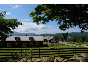 830 Elder Hill Road, Lincoln, VT 05443