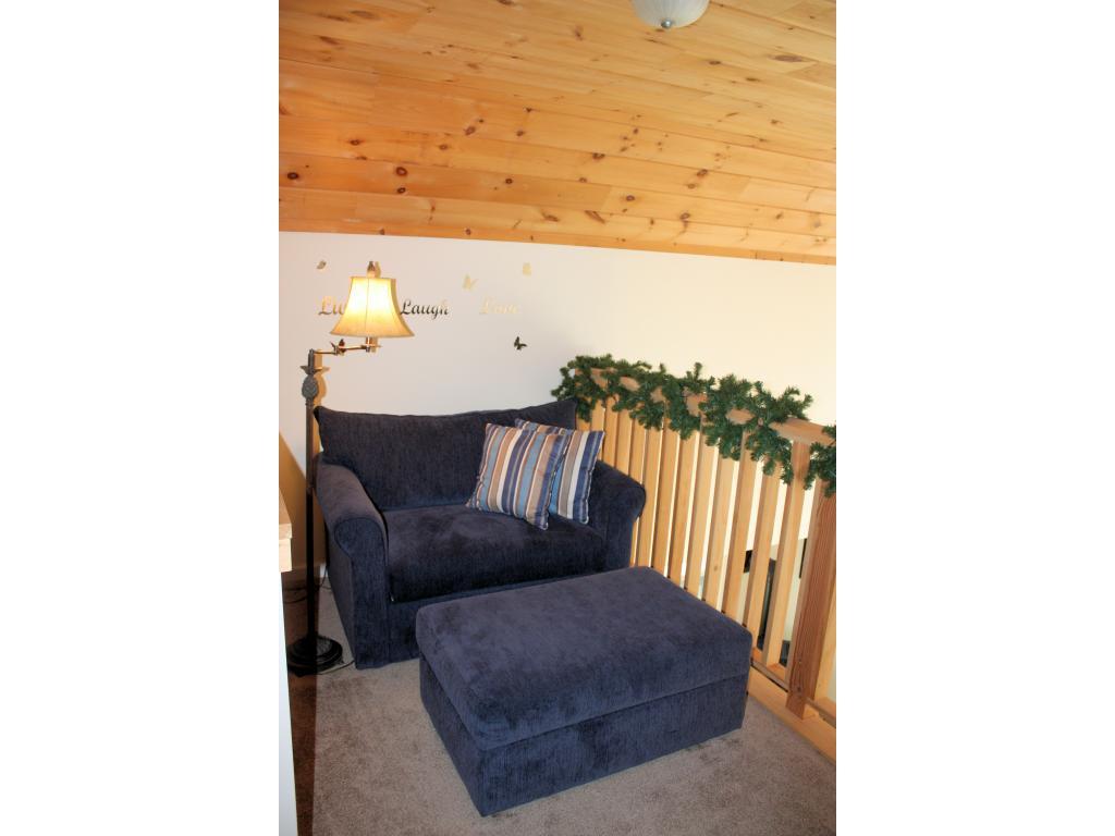 Mount-Snow-Real-Estate-4515039-11