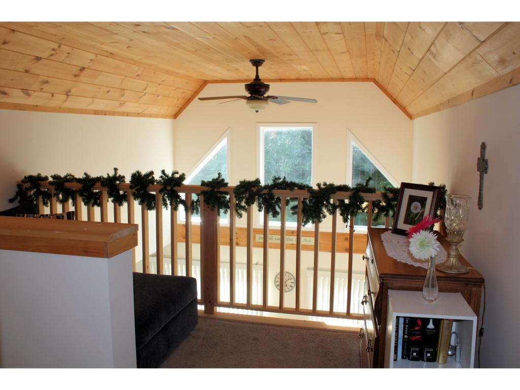 Mount-Snow-Real-Estate-4515039-12
