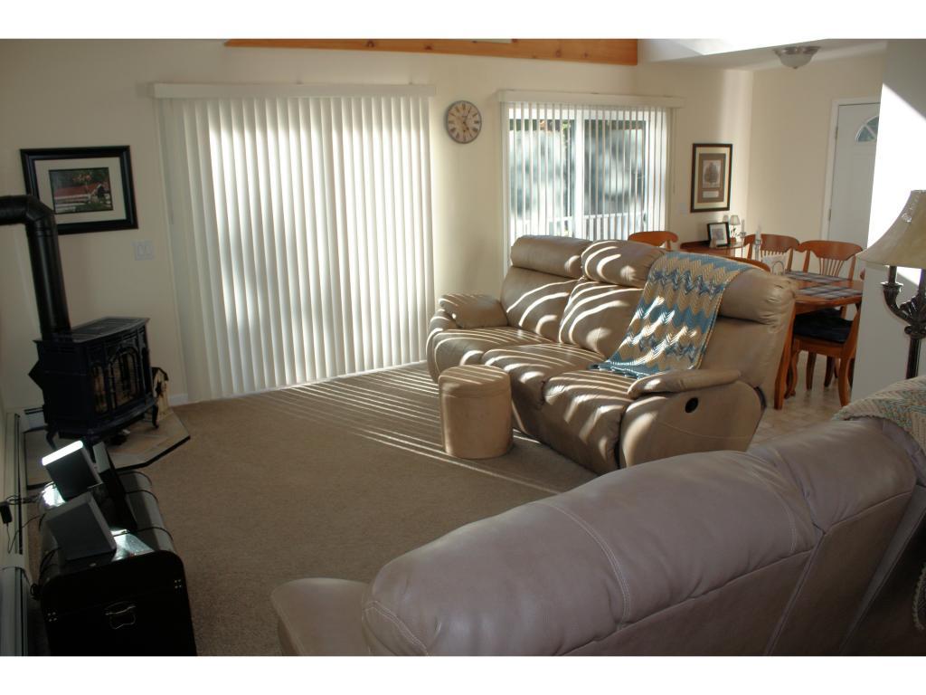Mount-Snow-Real-Estate-4515039-18