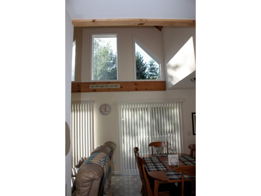 Mount-Snow-Real-Estate-4515039-21