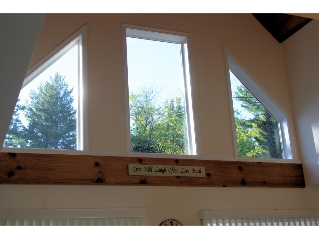 Mount-Snow-Real-Estate-4515039-22