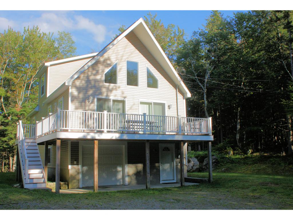 Mount-Snow-Real-Estate-4515039-23