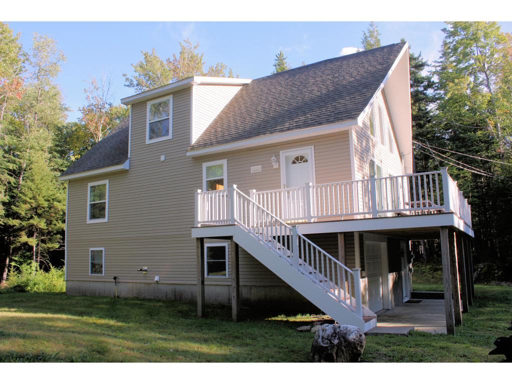 Mount-Snow-Real-Estate-4515039-24