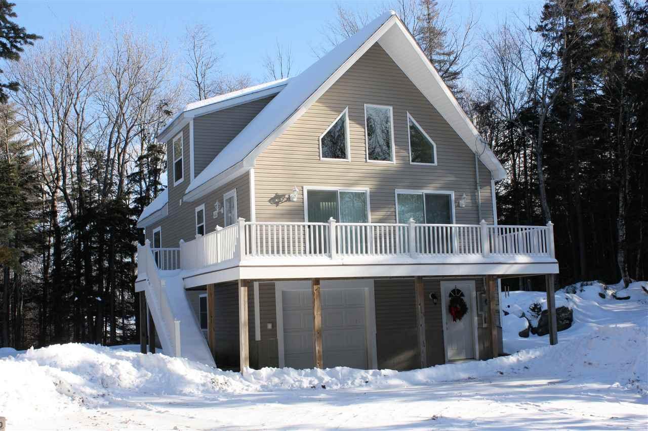 Mount-Snow-Real-Estate-4515039-26