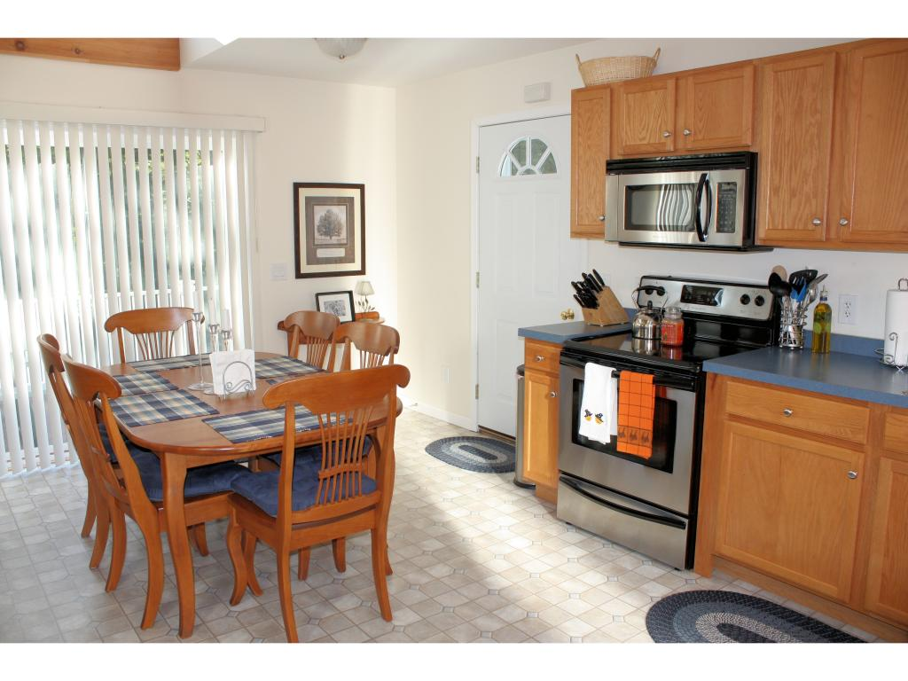 Mount-Snow-Real-Estate-4515039-3