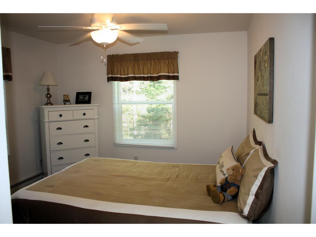 Mount-Snow-Real-Estate-4515039-6