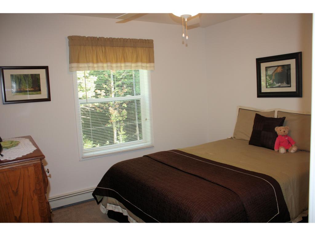 Mount-Snow-Real-Estate-4515039-7