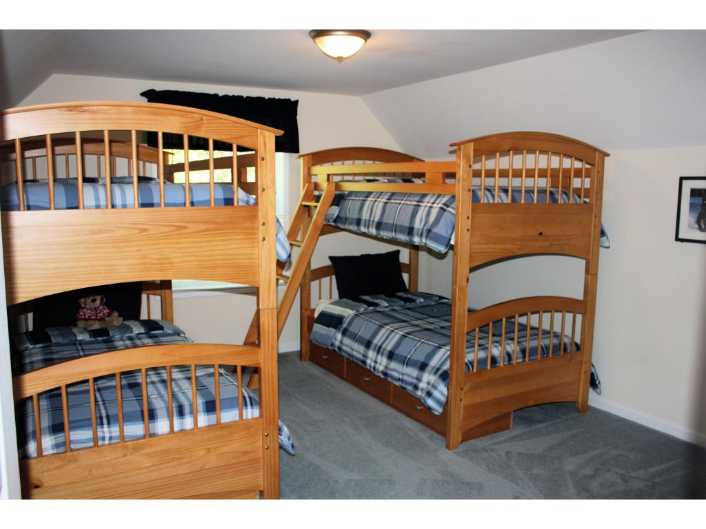 Mount-Snow-Real-Estate-4515039-8