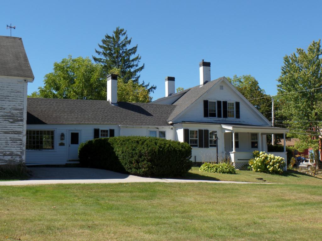 PITTSFIELD NHHome for sale $$115,000 | $0 per sq.ft.