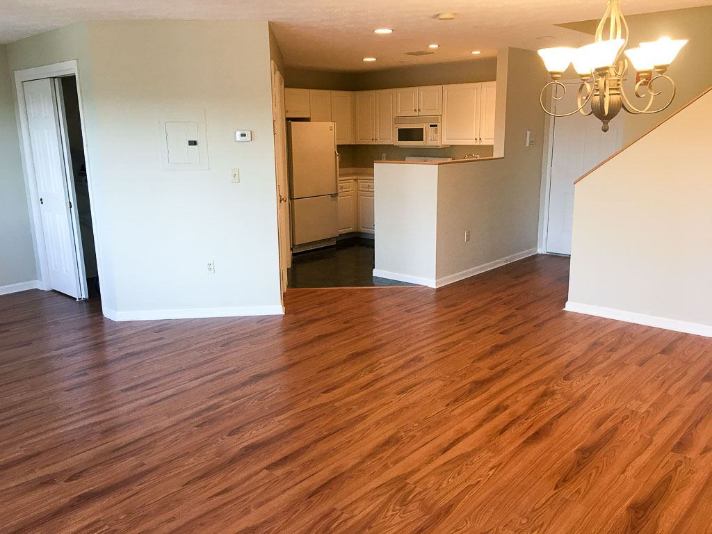 Manchester NH Condo for sale $List Price is $212,900