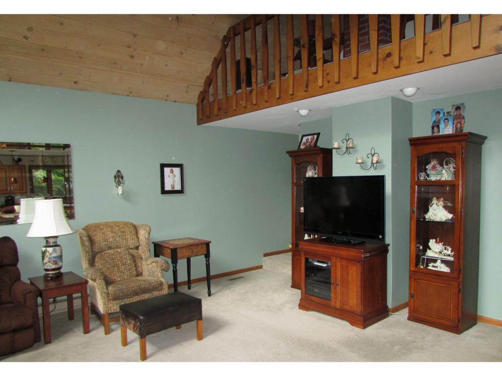 Mount-Snow-Real-Estate-4515627-10