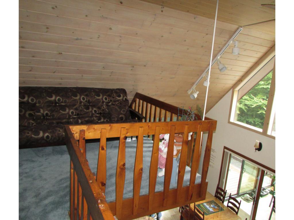 Mount-Snow-Real-Estate-4515627-15