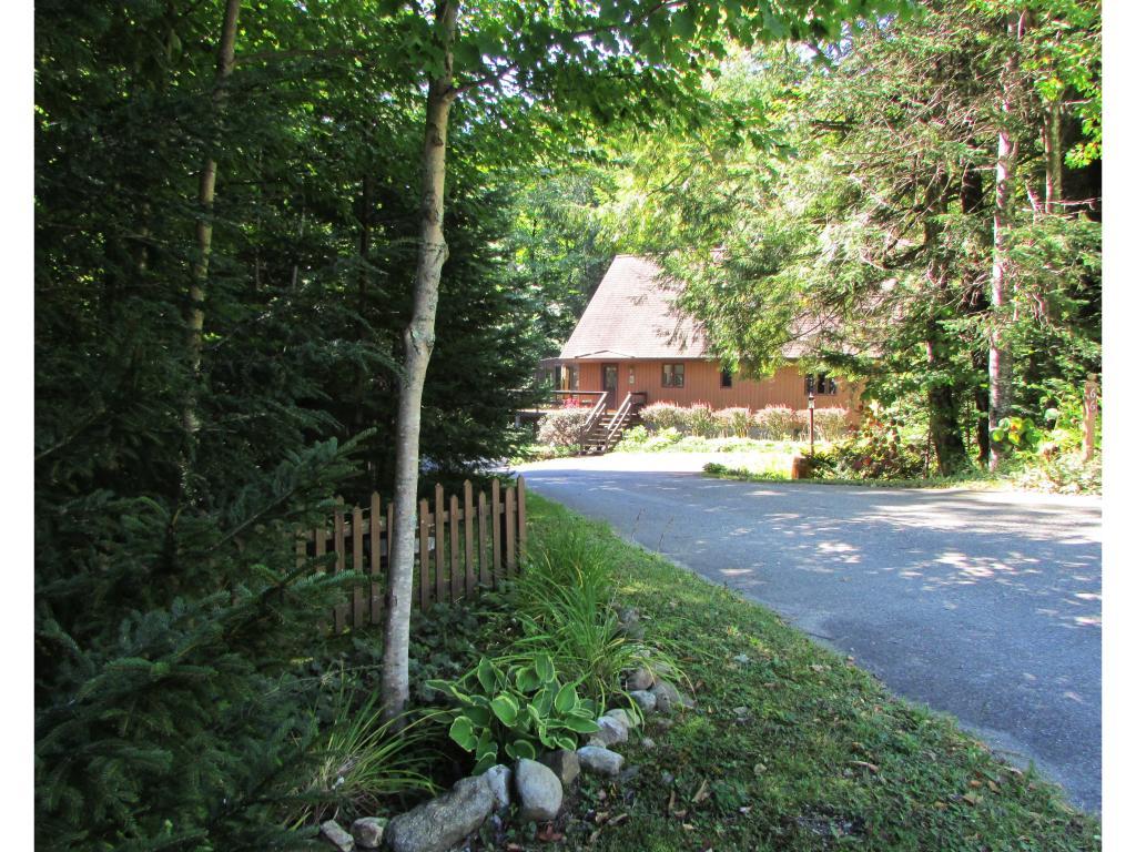 Mount-Snow-Real-Estate-4515627-3