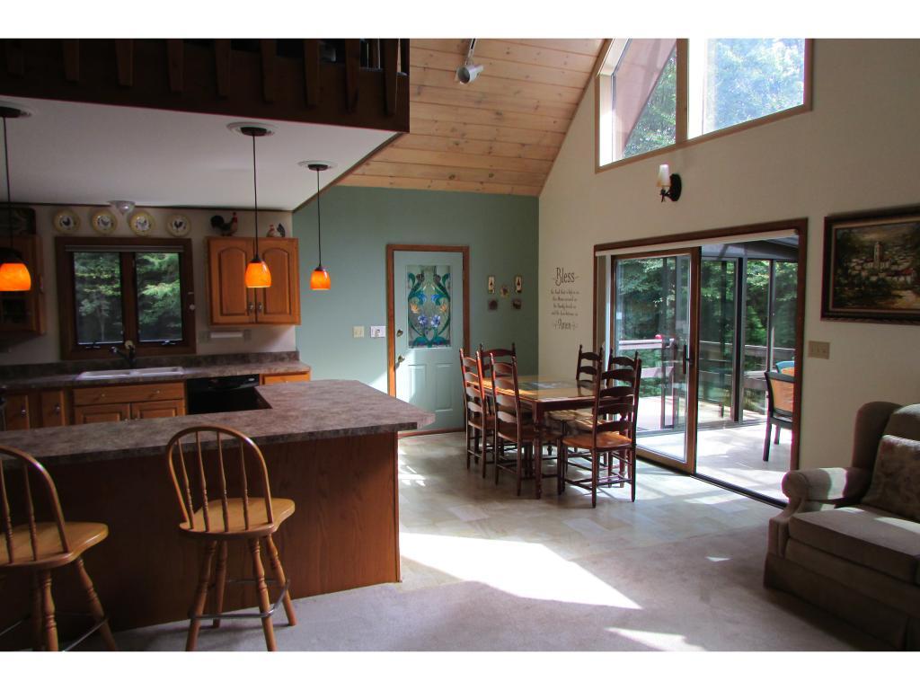 Mount-Snow-Real-Estate-4515627-5