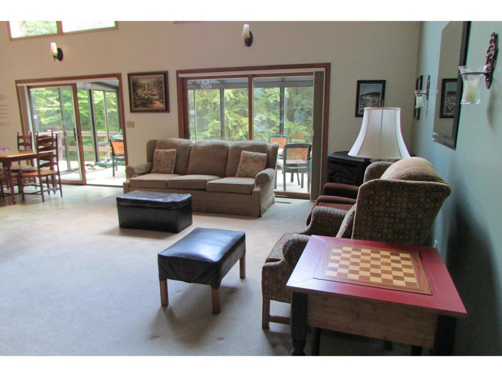 Mount-Snow-Real-Estate-4515627-8
