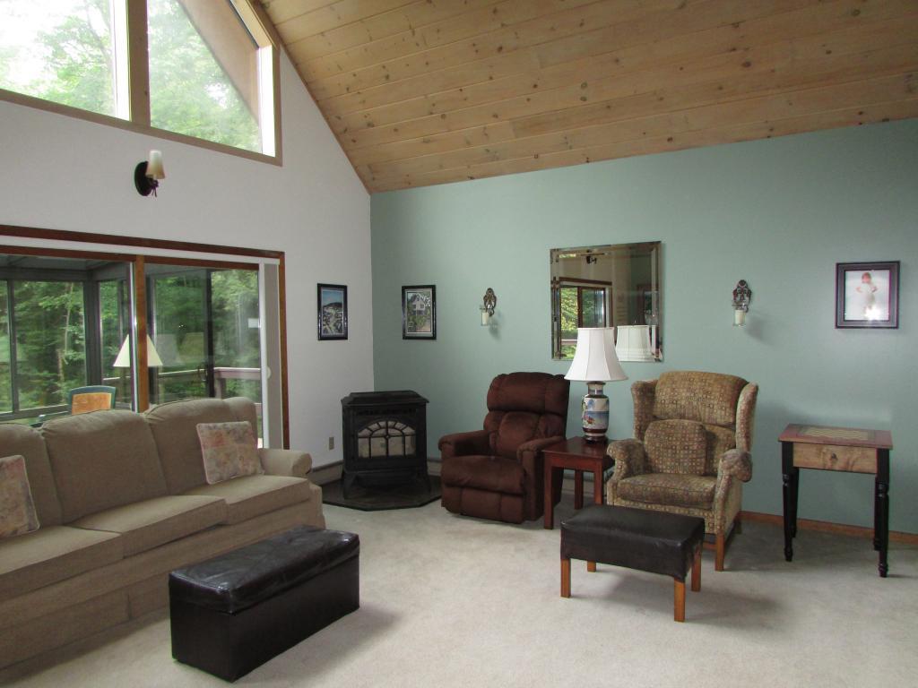 Mount-Snow-Real-Estate-4515627-9