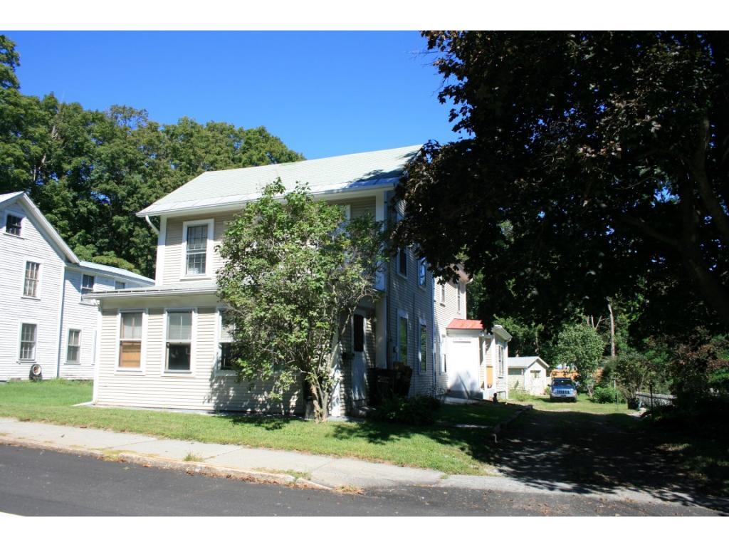 WINDSOR VTHome for sale $$154,900 | $72 per sq.ft.