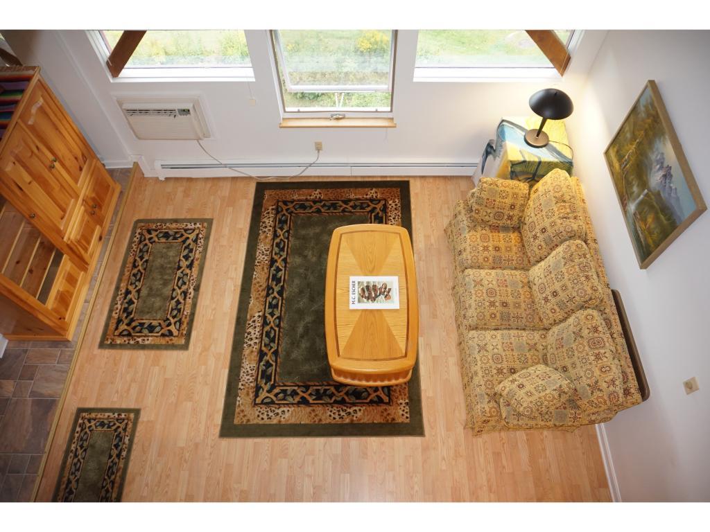 VILLAGE OF WILDER VT IN TOWN OF HARTFORD VTCondo for sale $$119,900 | $145 per sq.ft.