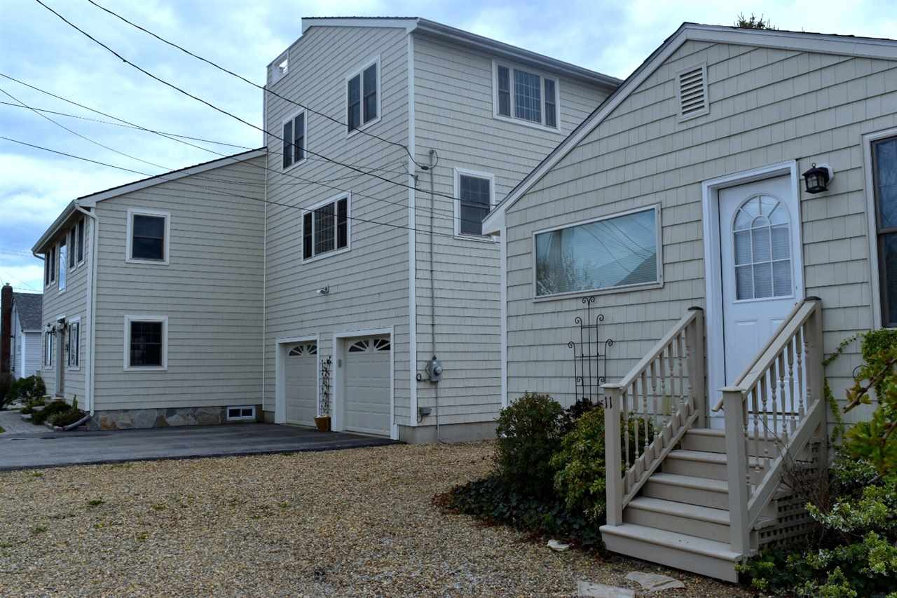 HAMPTON NH Home for sale $$789,500 | $260 per sq.ft.