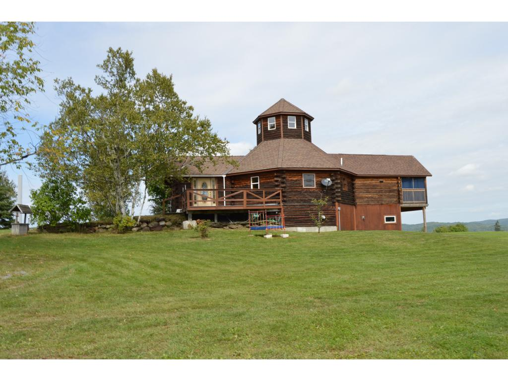 CORINTH VTHome for sale $$249,000 | $311 per sq.ft.