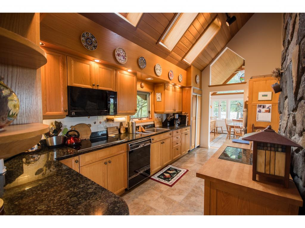 CANAAN NH Home for sale $$679,000 | $189 per sq.ft.
