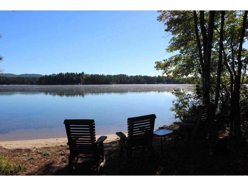 FREEDOM NH Home for sale $399,000