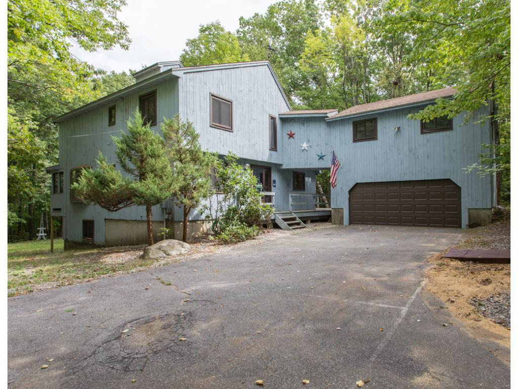 New Boston NHHome for sale $List Price is $269,000