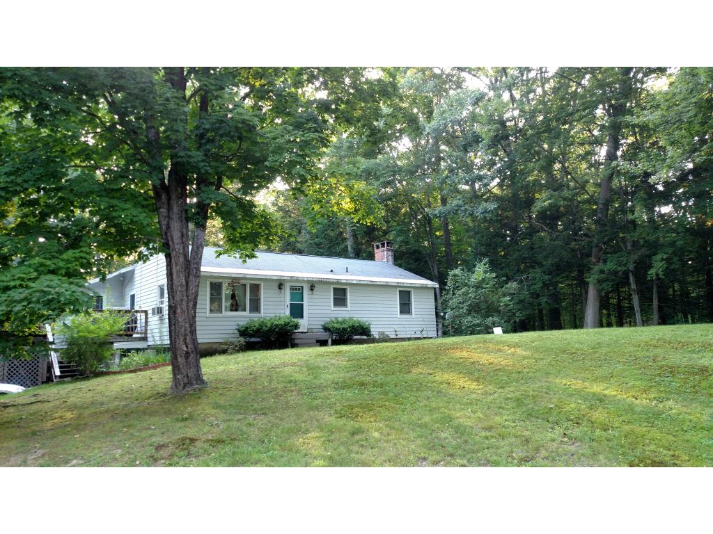 BOSCAWEN NH Home for sale $$189,900 | $161 per sq.ft.