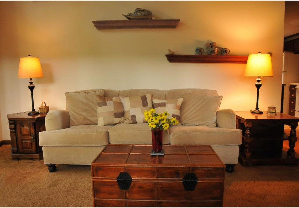 VILLAGE OF EASTMAN IN TOWN OF GRANTHAM NHCondo for rent $Condo For Lease: $1,300 with Lease Term