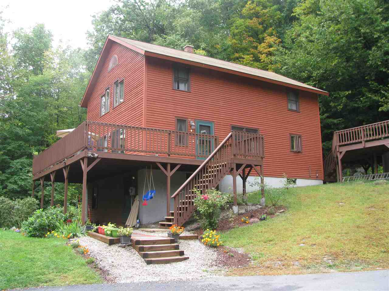 Langdon NH 03602 Home for sale $List Price is $199,900