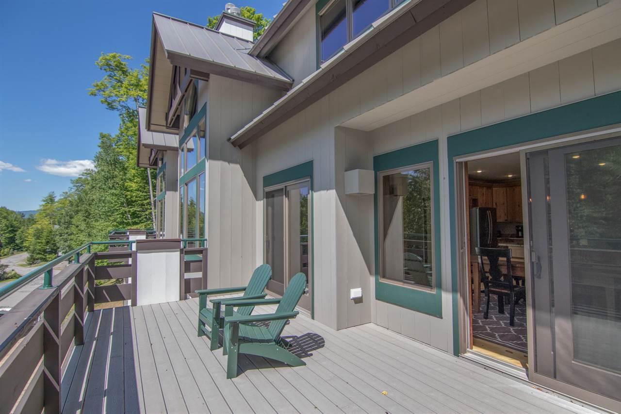 LINCOLN NHCondo for sale $$795,000 | $252 per sq.ft.