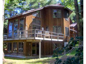 POULTNEY VTLake House for sale $$295,000 | $164 per sq.ft.