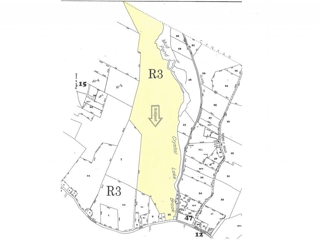ENFIELD NHLAND  for sale $$449,000 | 230 Acres  | Price Per Acre $2,282  | Total Lots 2