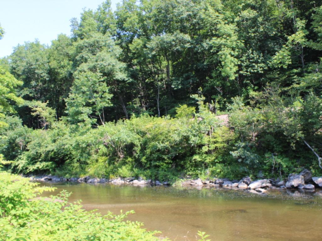 ROCKINGHAM VT LAND  for sale $$225,000 | 5.7 Acres  | Price Per Acre $39,473