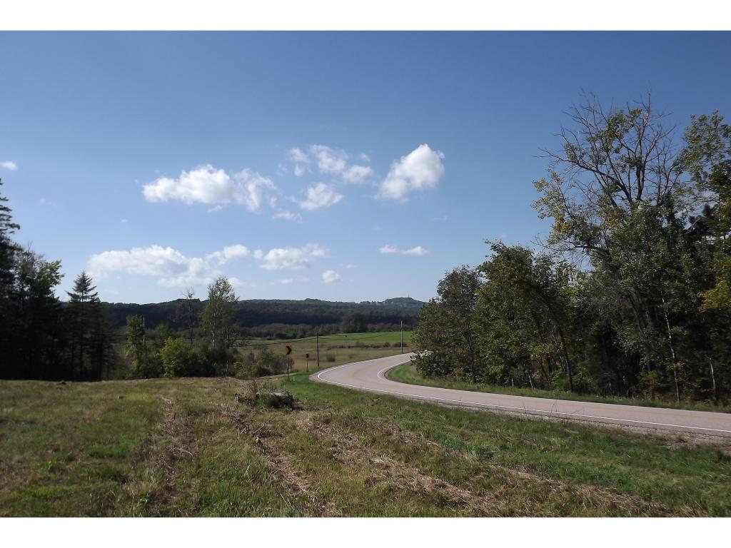 ORANGE VT LAND  for sale $$22,000 | 0.90 Acres  | Price Per Acre $0
