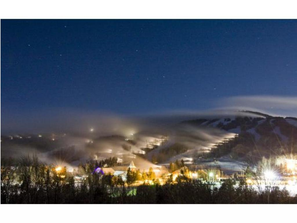 Mount-Snow-Real-Estate-4517048-6