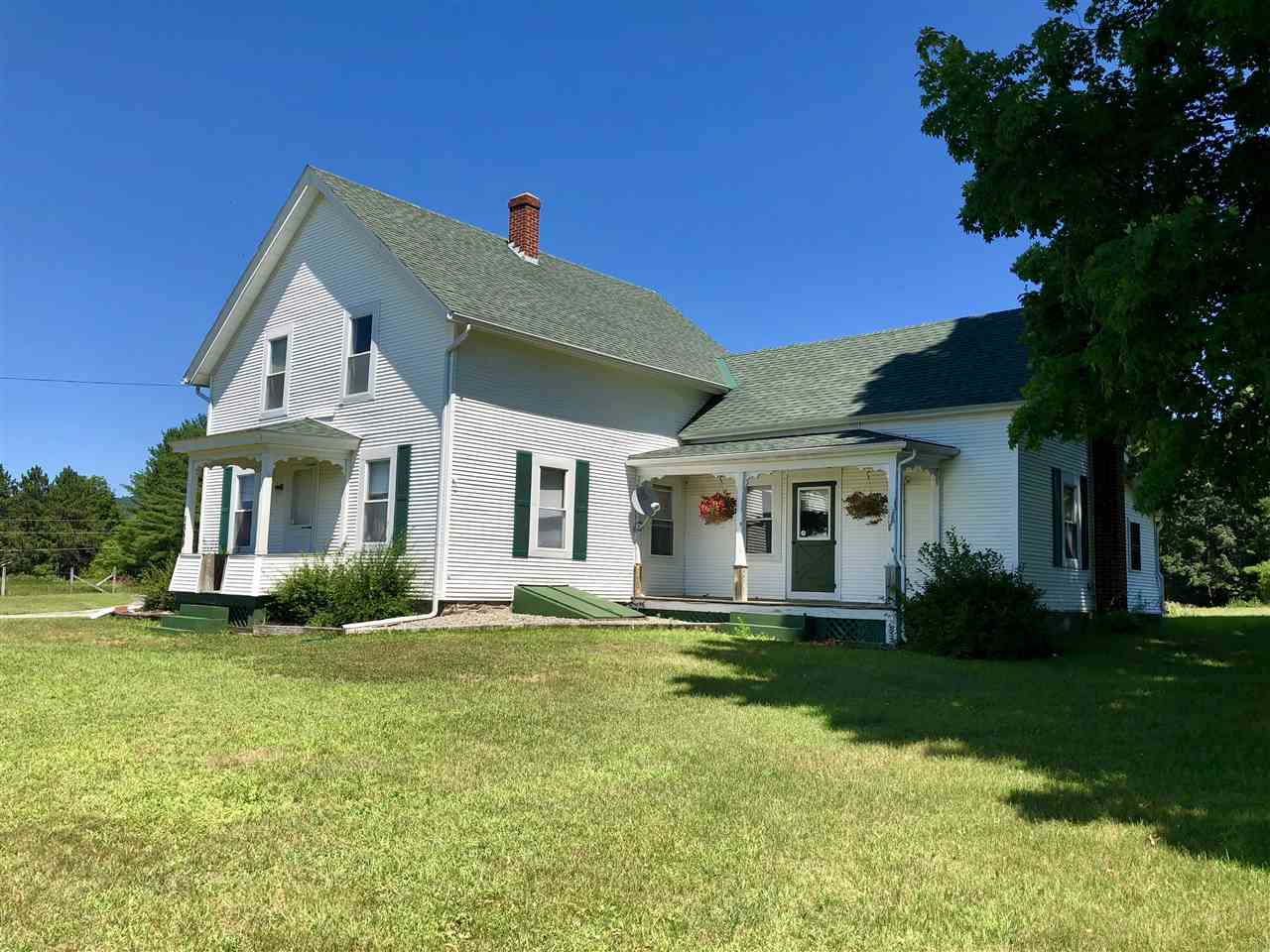 1540 Case Street Middlebury Vt 05753 In Addison County Mls