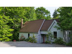 VILLAGE OF EASTMAN IN TOWN OF GRANTHAM NH Home for sale $$149,900 | $135 per sq.ft.
