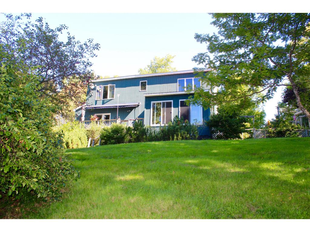 3400 Healdville Road, Mount Holly, VT 05730