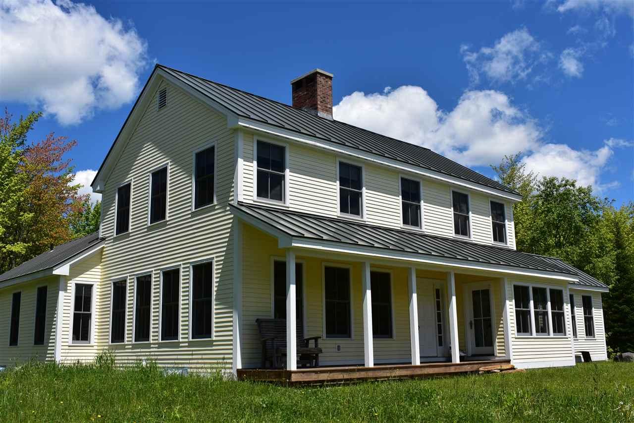 Mount-Snow-Real-Estate-4517321-1