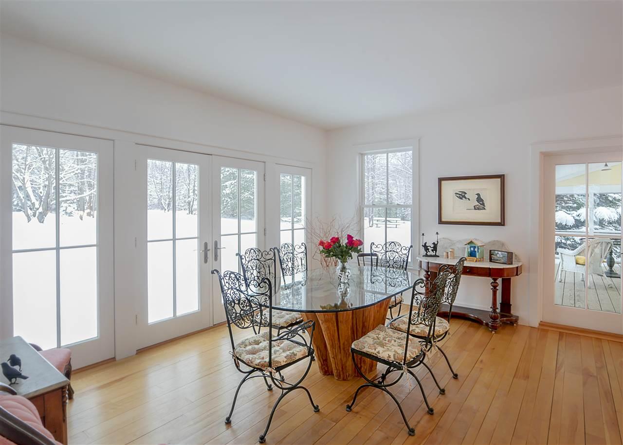 Mount-Snow-Real-Estate-4517321-10