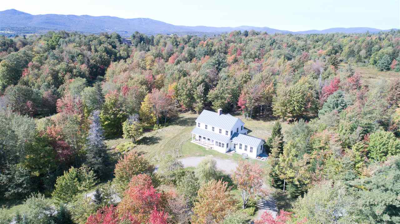 Mount-Snow-Real-Estate-4517321-17