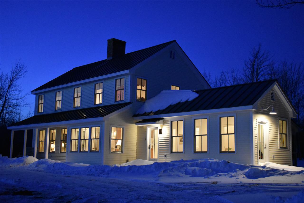 Mount-Snow-Real-Estate-4517321-2