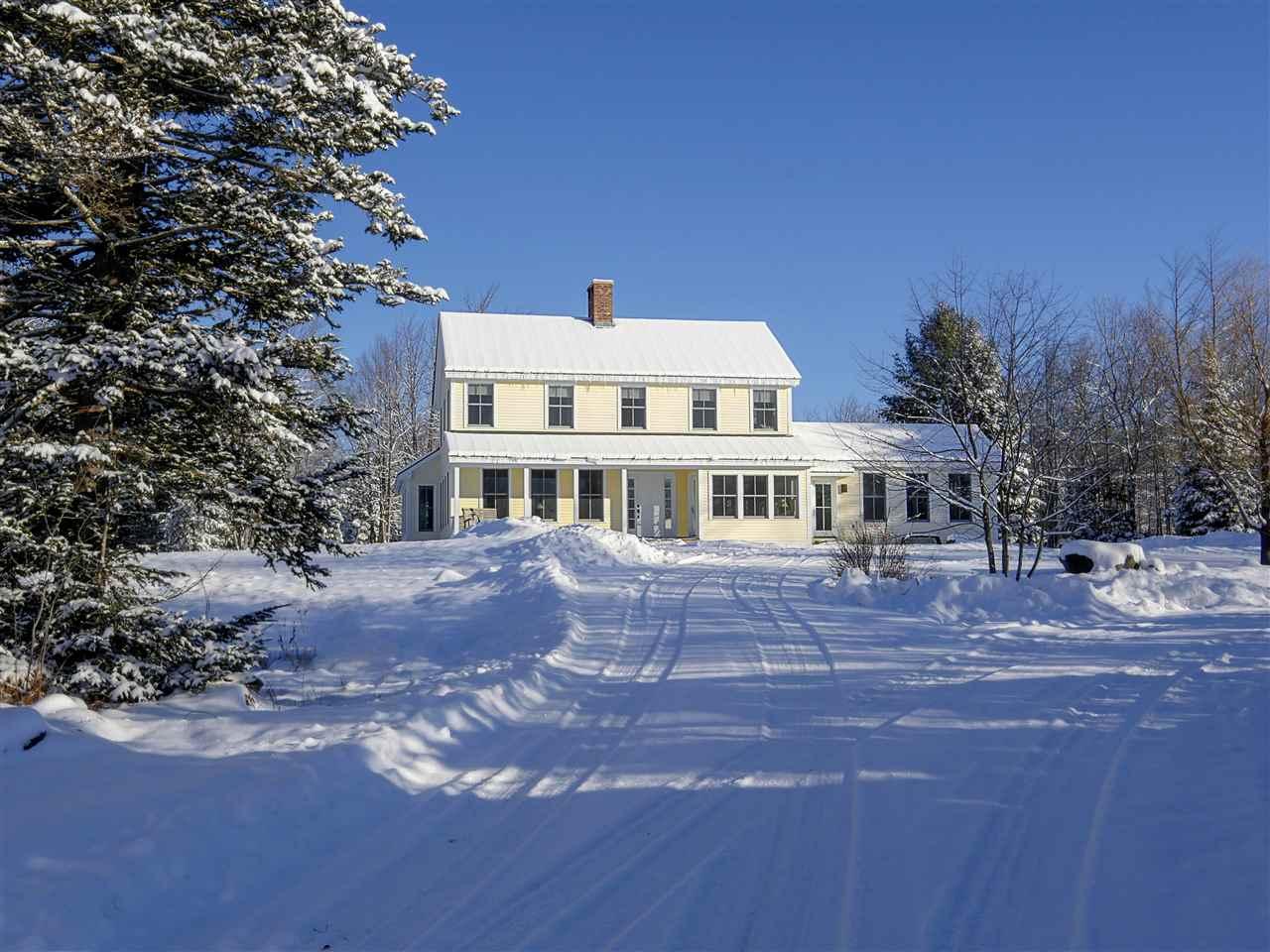 Mount-Snow-Real-Estate-4517321-3