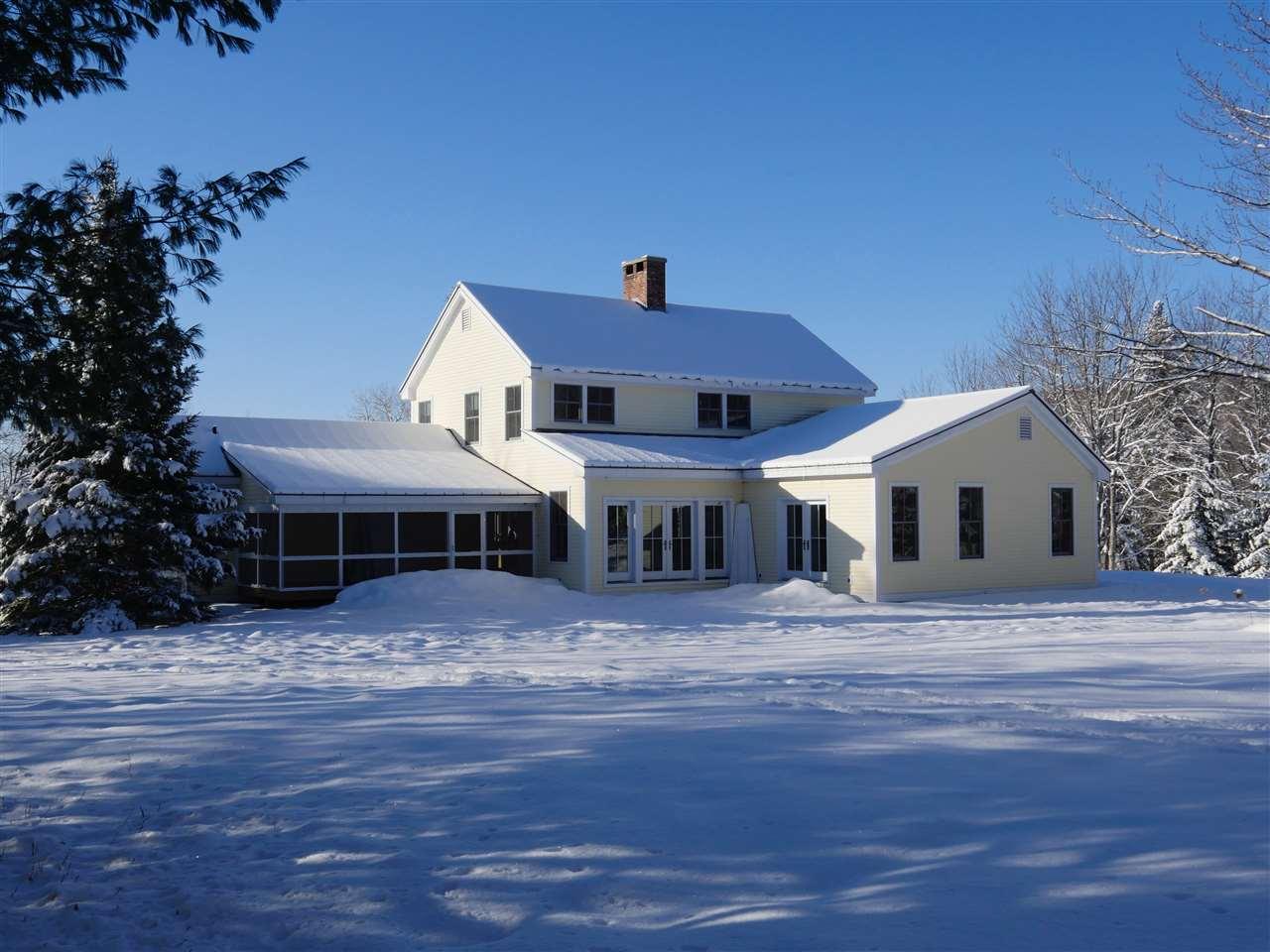 Mount-Snow-Real-Estate-4517321-4