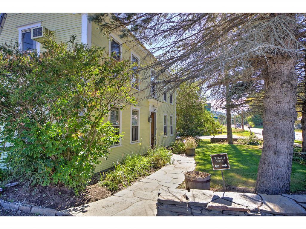 WOODSTOCK VTHome for sale $$369,000 | $98 per sq.ft.