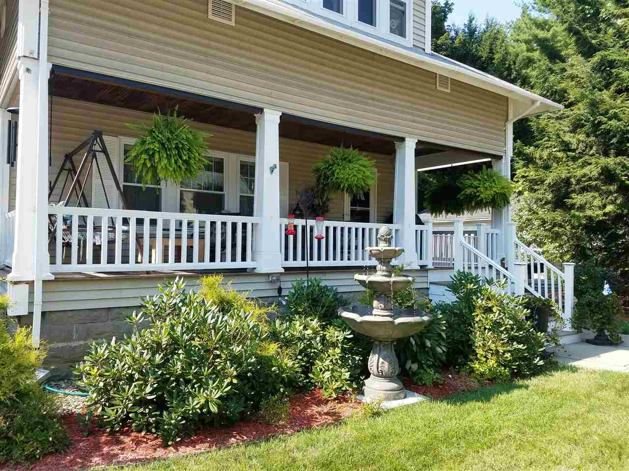 New England Kitchen And Bath Claremont Nh