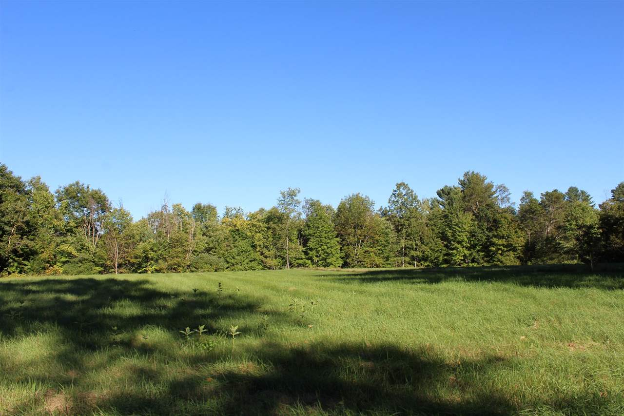HARTFORD VT LAND  for sale $$99,000 | 13.1 Acres  | Price Per Acre $0  | Total Lots 2