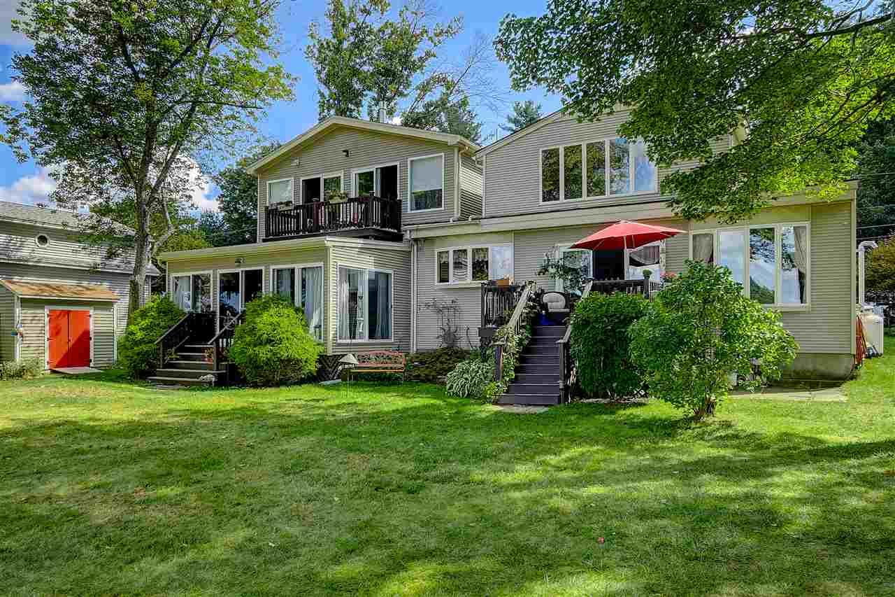 SALEM NH Home for sale $559,900